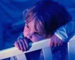 Парасомния: что это, проявления у детей и взрослых, лечение
