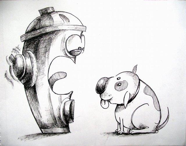 Кинофобия: причины, симптомы и лечение боязни собак