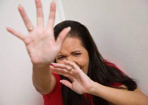 Лечение панических атак: лучшие препараты, психотерапия