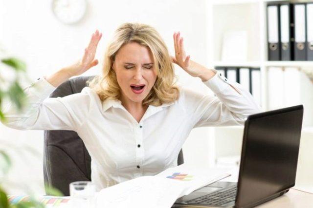 Эпилептоидный тип личности: признаки и присущие ему черты