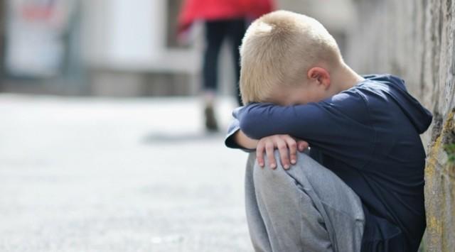 Аутофобия (монофобия, страх одиночества): причины, симптомы и лечение