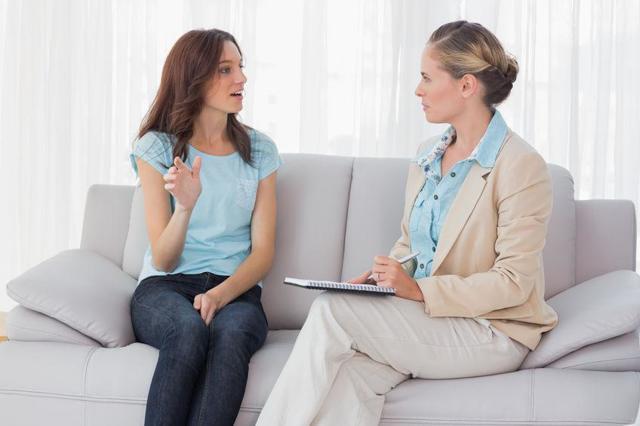 Амбивалентность: что это такое, симптомы и методы лечения