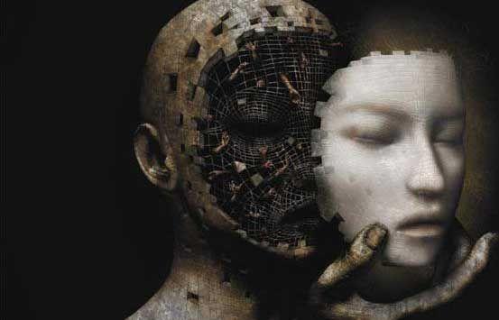 Социопатия: что это, признаки и лечение этого расстройства