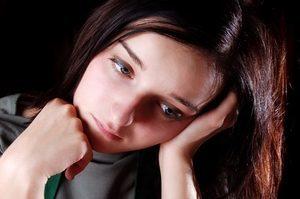 Липофрения: что это за состояние и как его корректировать