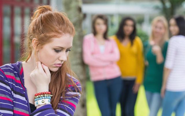 Гленофобия: что это, как проявляется и лечится такая фобия
