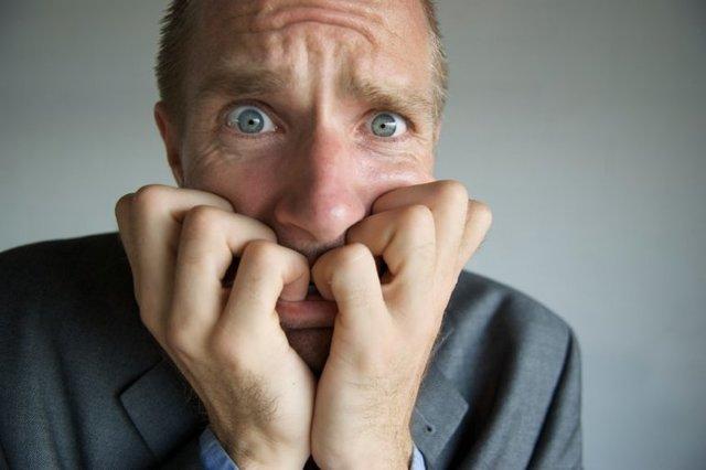 Глоссофобия (страх устной речи): симптомы и лечение