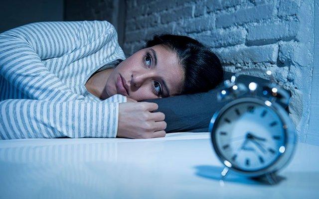 Фатальная семейная бессонница: как проявляется и лечится