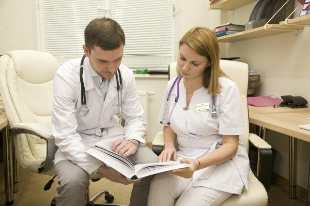 Отзывы пациентов и врачей о препарате антидепрессанте Золофт