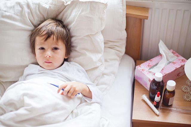 Синдром Мюнхгаузена: как проявляется и лечится эта болезнь