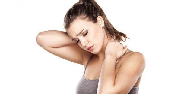 Как лучше снять мышечное напряжение при неврозе: советы