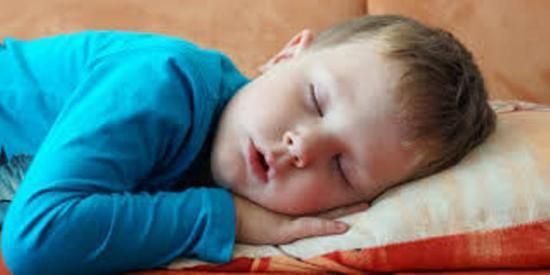 Астено невротический синдром у детей: симптомы и лечение