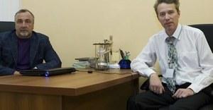 Психотерапевт Ковалев Сергей: база его наработок, книги