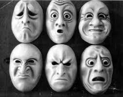 Транзиторное расстройство личности: симптомы и лечение