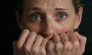 Психопатия: что это такое, ее симптомы, типы и лечение