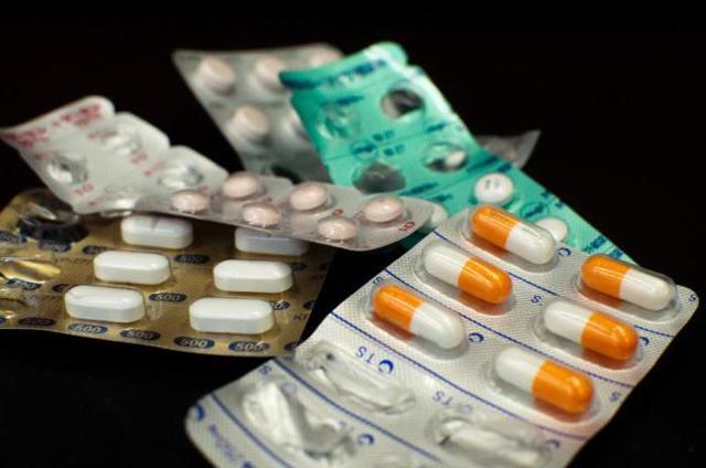 Отзывы о препарате Кломипрамин пациентов и врачей
