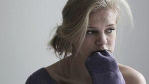 Параскаведекатриафобия: как проявляется и лечится этот страх