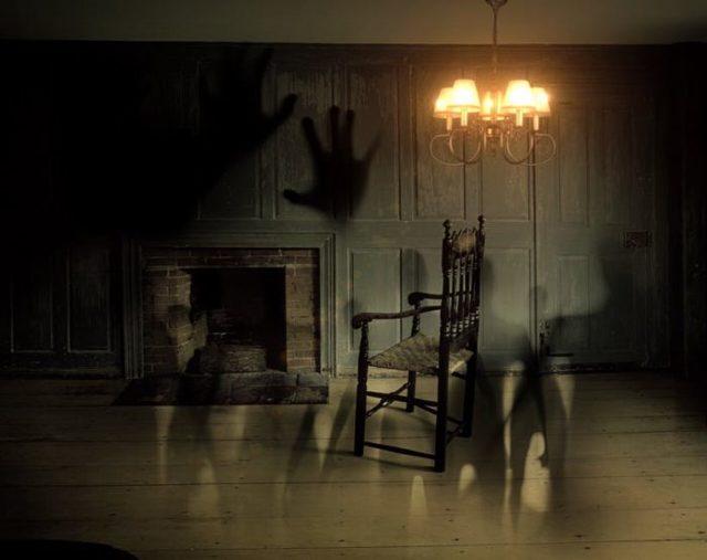 Страх смерти (танатофобия): как избавиться от фобии, как побороть боязнь смерти, как победить страх перед смертью