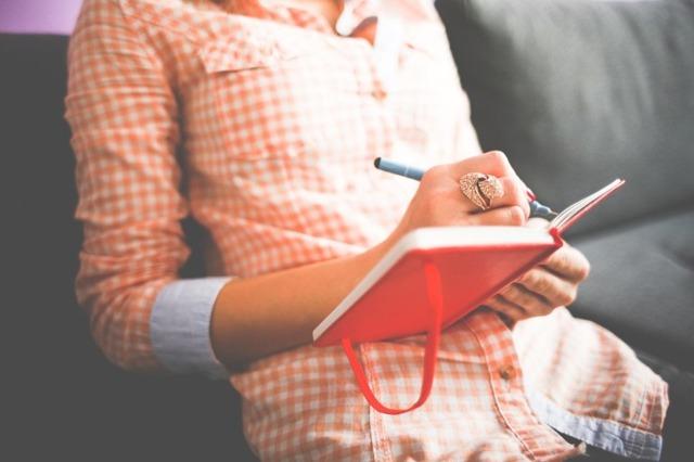 Профессии для интроверта: где и как пройти собеседование