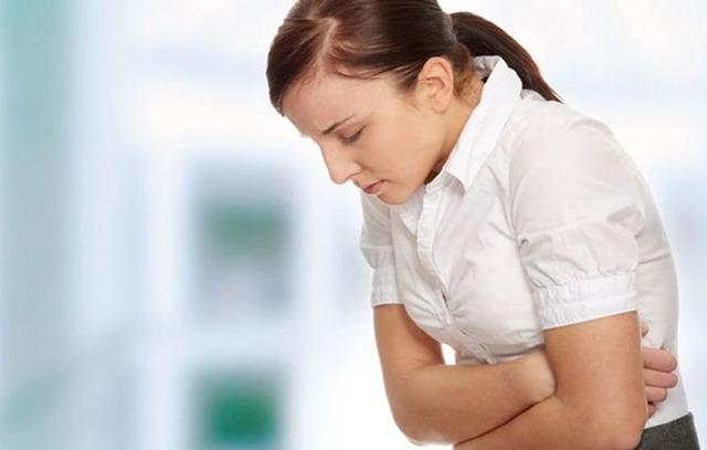ВСД по гипотоническому типу: симптомы и методы лечения