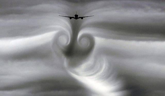 Аэрофобия (страх полетов): причины, симптомы и лечение