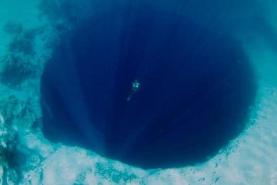 Талассофобия: причины, симптомы, лечение страха перед морем