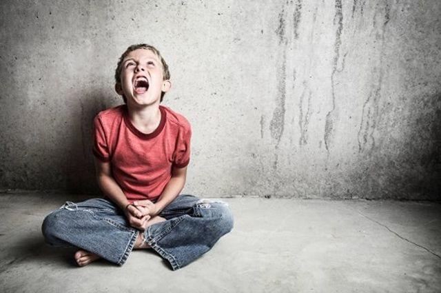 Пограничное расстройство личности: симптомы, методы лечения