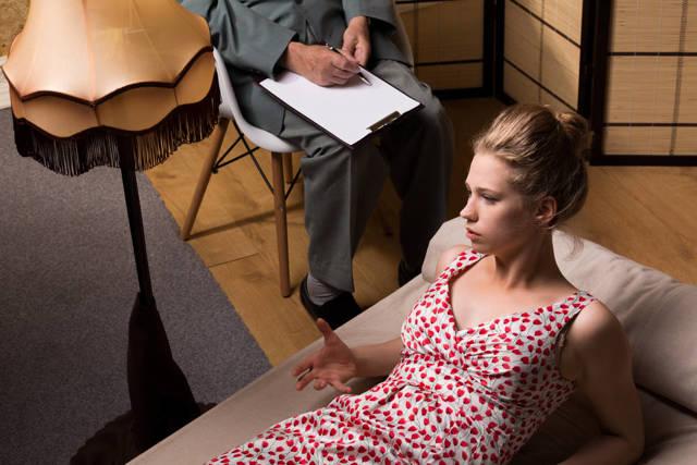 Нейропсихолог: кто это такой и когда к нему обращаться