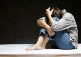 Субдепрессия: что это такое, как она проявляется и лечится