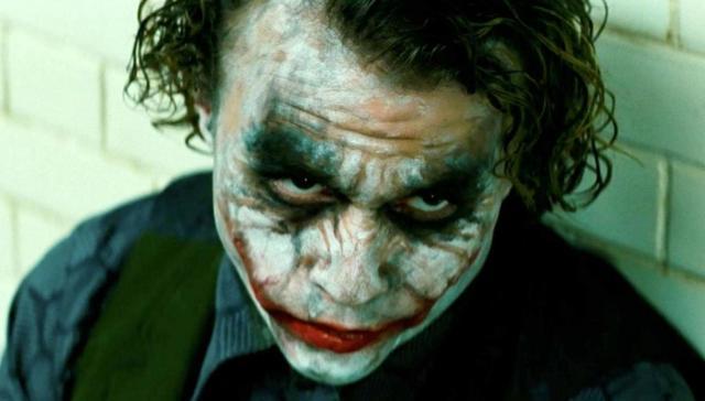 Признаки психопатии у мужчин: особенности форм болезни