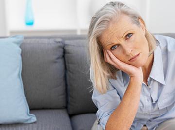 Хроническая депрессия: симптомы и лечение