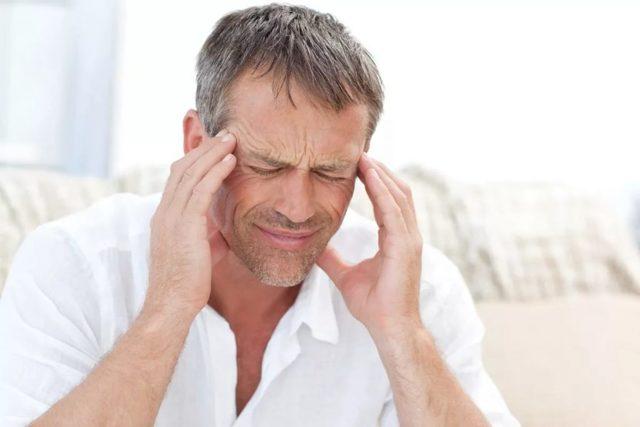 Боли в теле при неврозах, депрессии и всд: могут ли болеть ноги, суставы спина