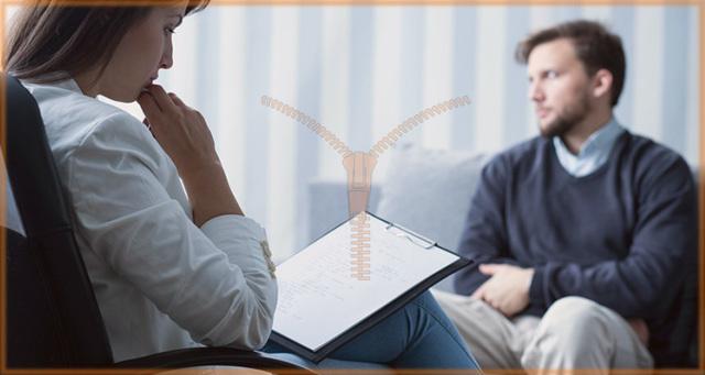 Батофобия или страх глубины: симптомы и лечение