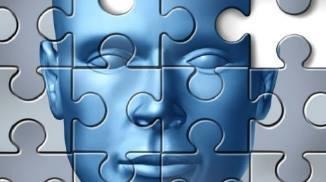 Диссимуляция: что это, проявления и способы коррекции