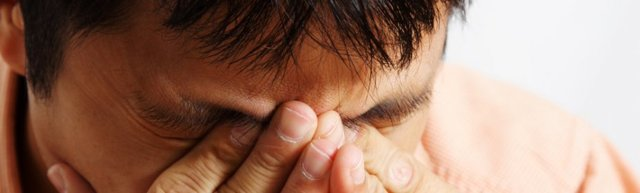 Соматоформное расстройство: что это, его симптомы и лечение