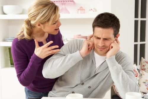 Эмоционально неустойчивое расстройство личности: как лечится