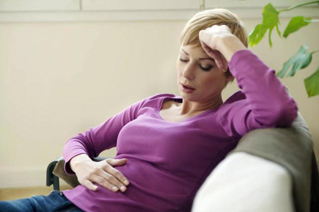 Невроз желудка: когда возникает, как проявляется и лечится