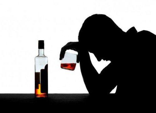 ВСД и алкоголь: симптомы, можно ли пить, токсические эффекты
