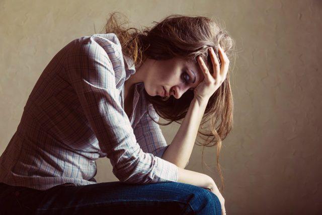 Как выйти из депрессии: советы врача