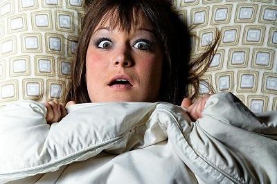 Ипохондрия: что это такое, ее симптомы и методы лечения