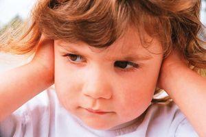 Негативизм: что это такое, симптомы и коррекция состояния