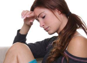 Аггравация: симптомы и способы коррекции такого состояния