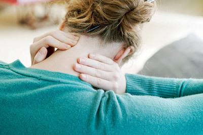 ВСД по кардиальному типу: как проявляется и лечится