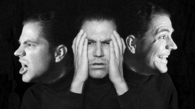 Маниакальное личностное расстройство: симптомы и лечение