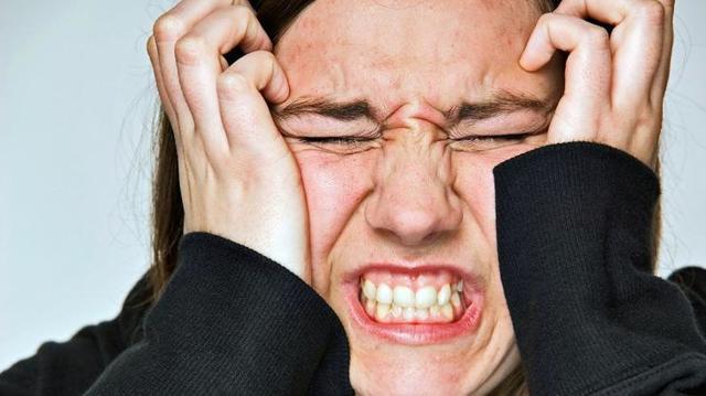 Смешанное расстройство личности: что это такое, как лечится