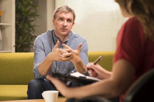 Нарциссическое расстройство личности: тесты и лечение