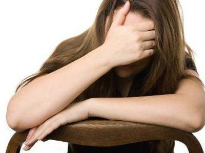 Агнозия: что это такое состояние, его симптомы и лечение