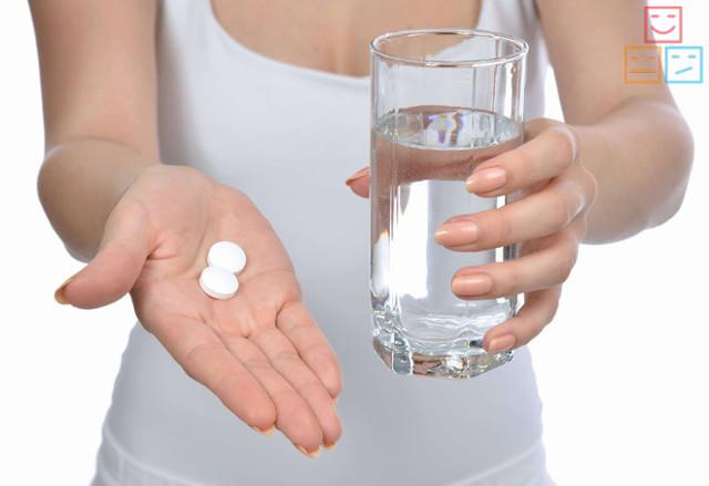 Препараты для лечения ВСД: обзор эффективных лекарств