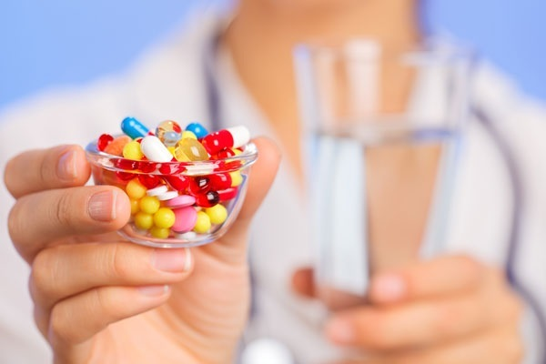 Нейрогенный мочевой пузырь у детей: симптомы и лечение