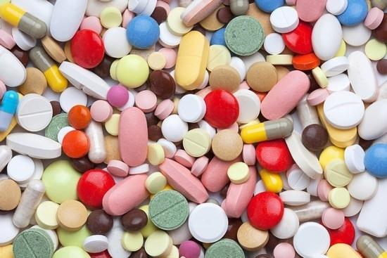 Грандаксин: инструкция по применению, стоимость, отзывы