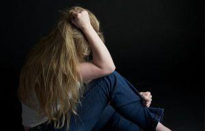 ПТСР: что это такое, симптомы и методы лечения расстройства